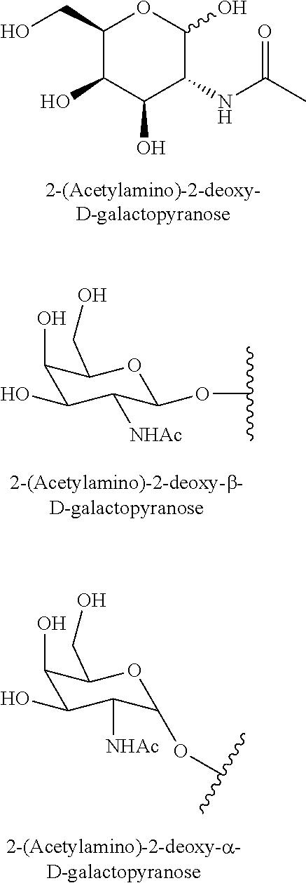 Figure US09957504-20180501-C00187