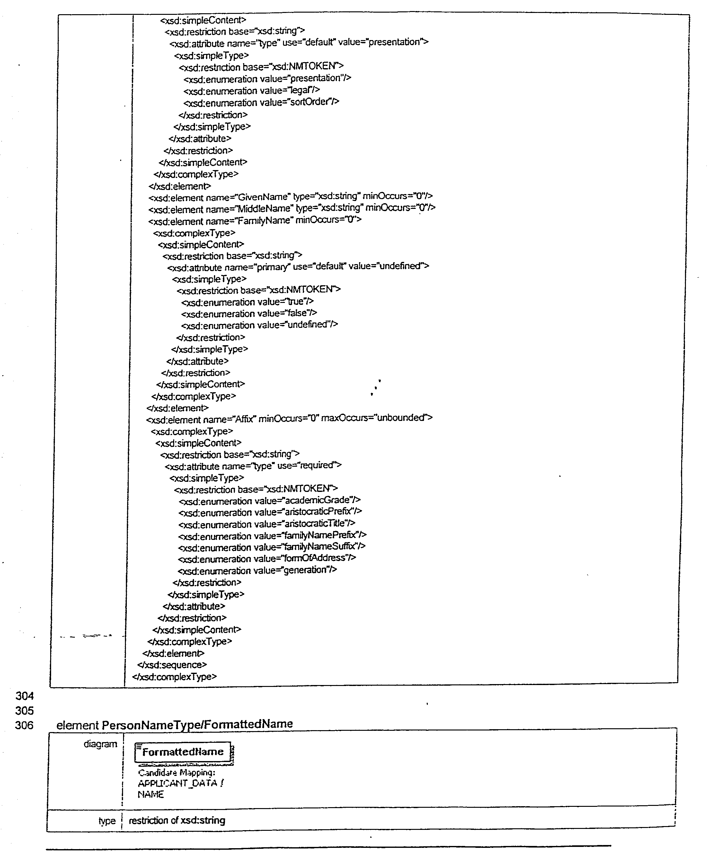 Figure US20020165717A1-20021107-P00053