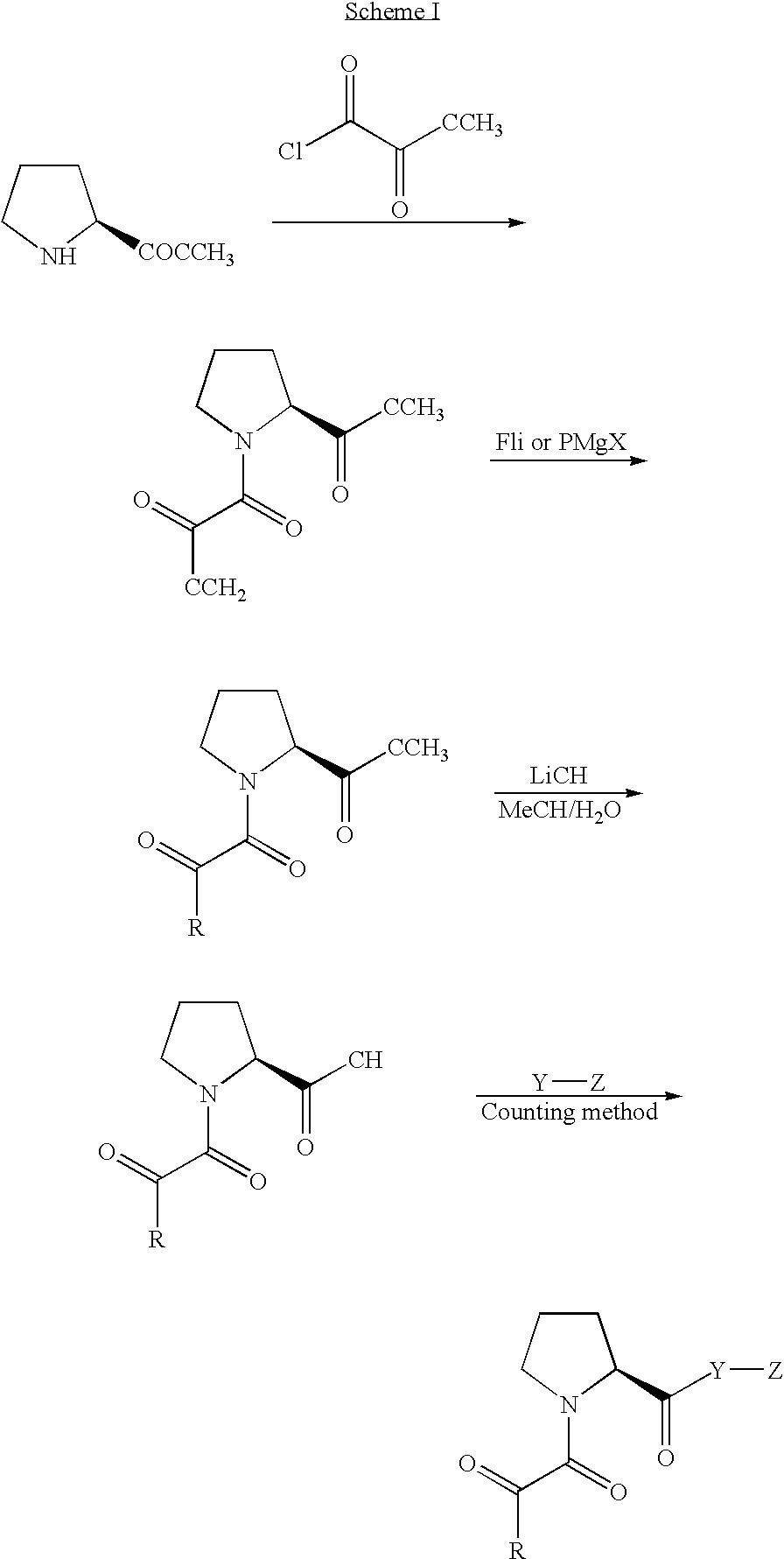 Figure US07282510-20071016-C00010