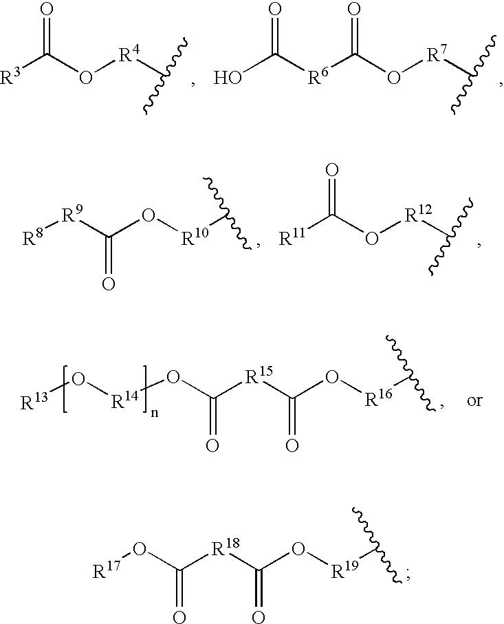 Figure US06963007-20051108-C00021
