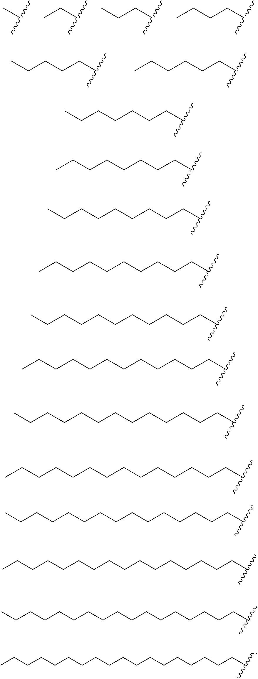 Figure US08969353-20150303-C00066