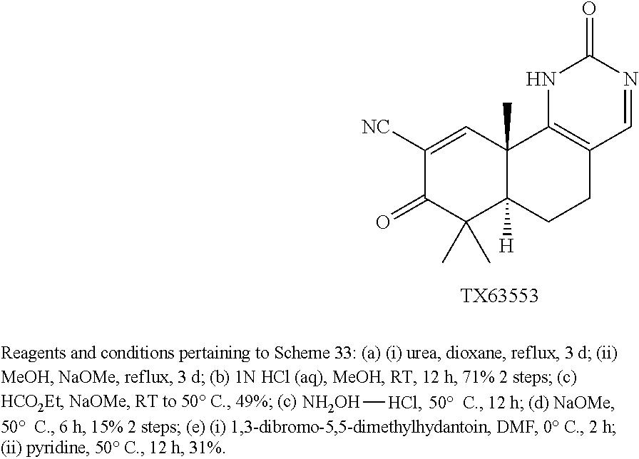 Figure US09174941-20151103-C00266
