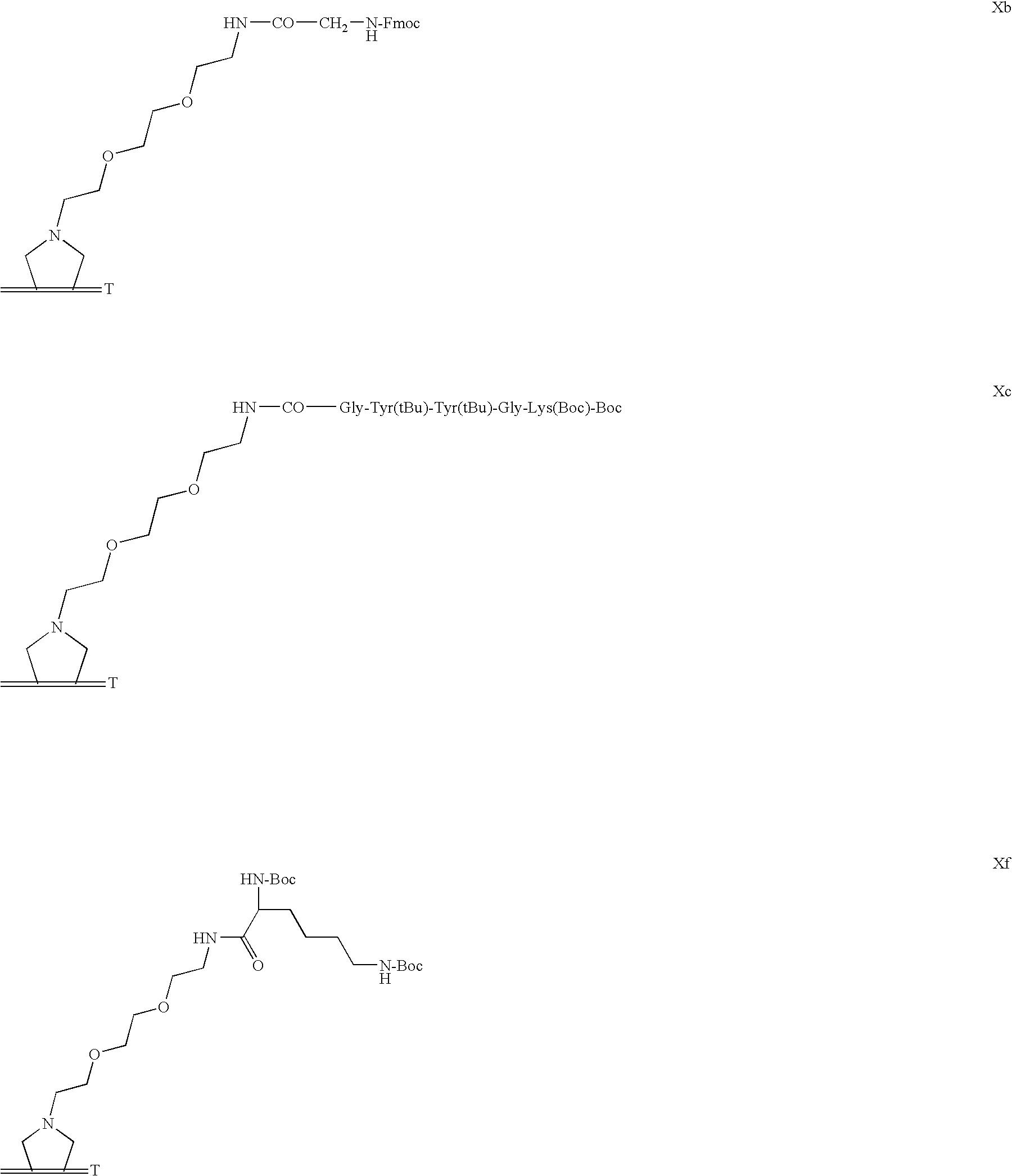 Figure US20080008760A1-20080110-C00113