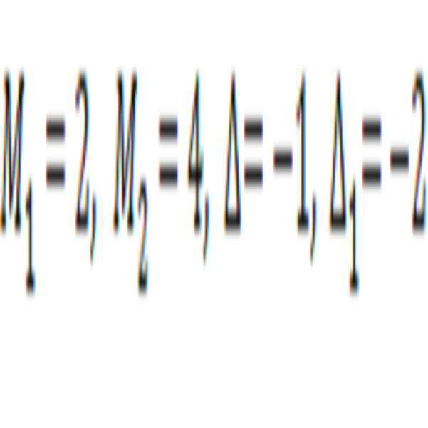 Figure 112016038118754-pct00297