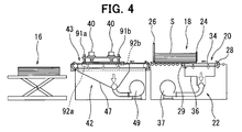 US20080002011A1 - Method of manufacturing corrugated
