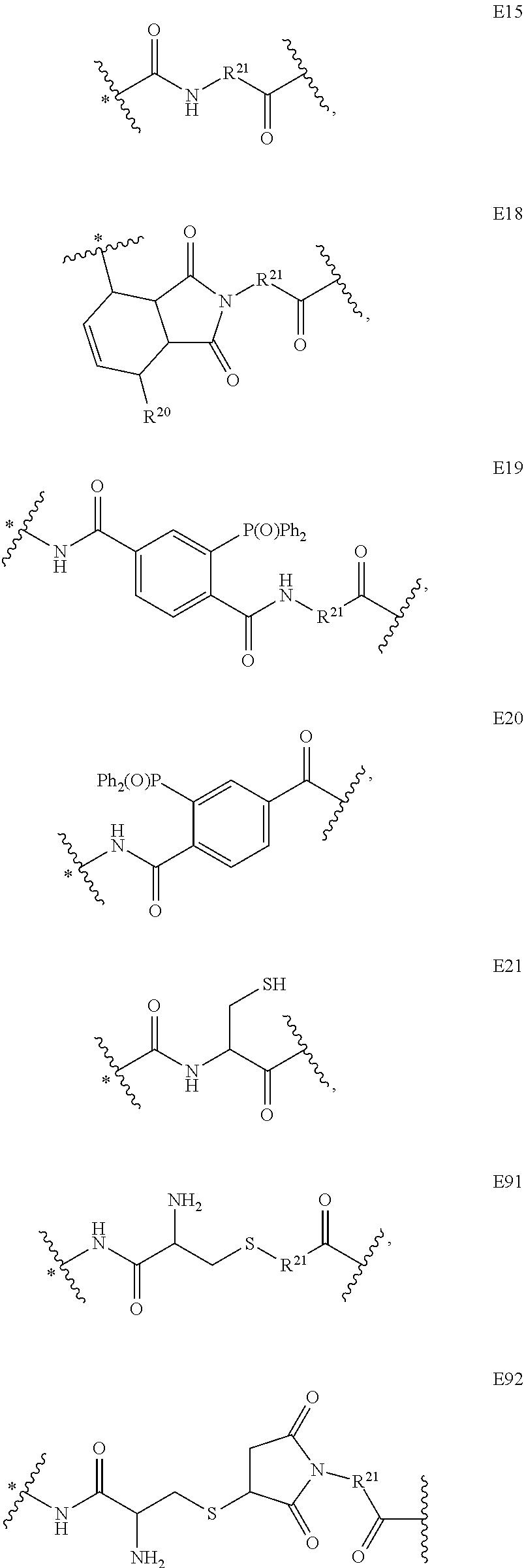 Figure US09764037-20170919-C00012