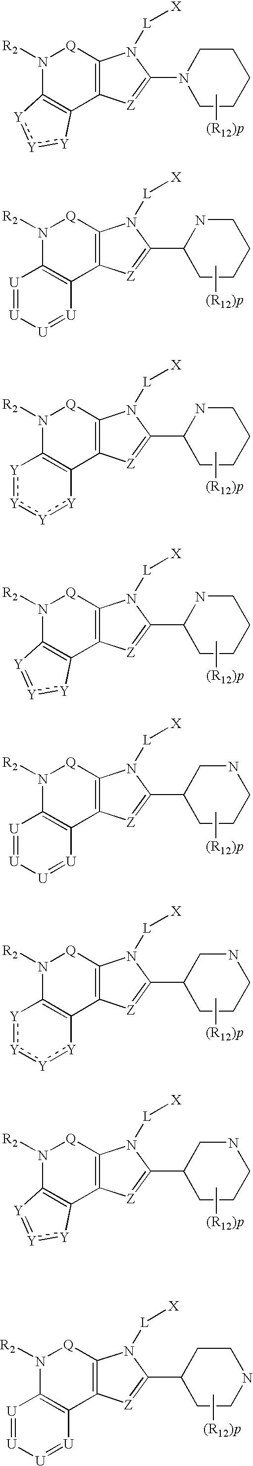 Figure US07169926-20070130-C00072