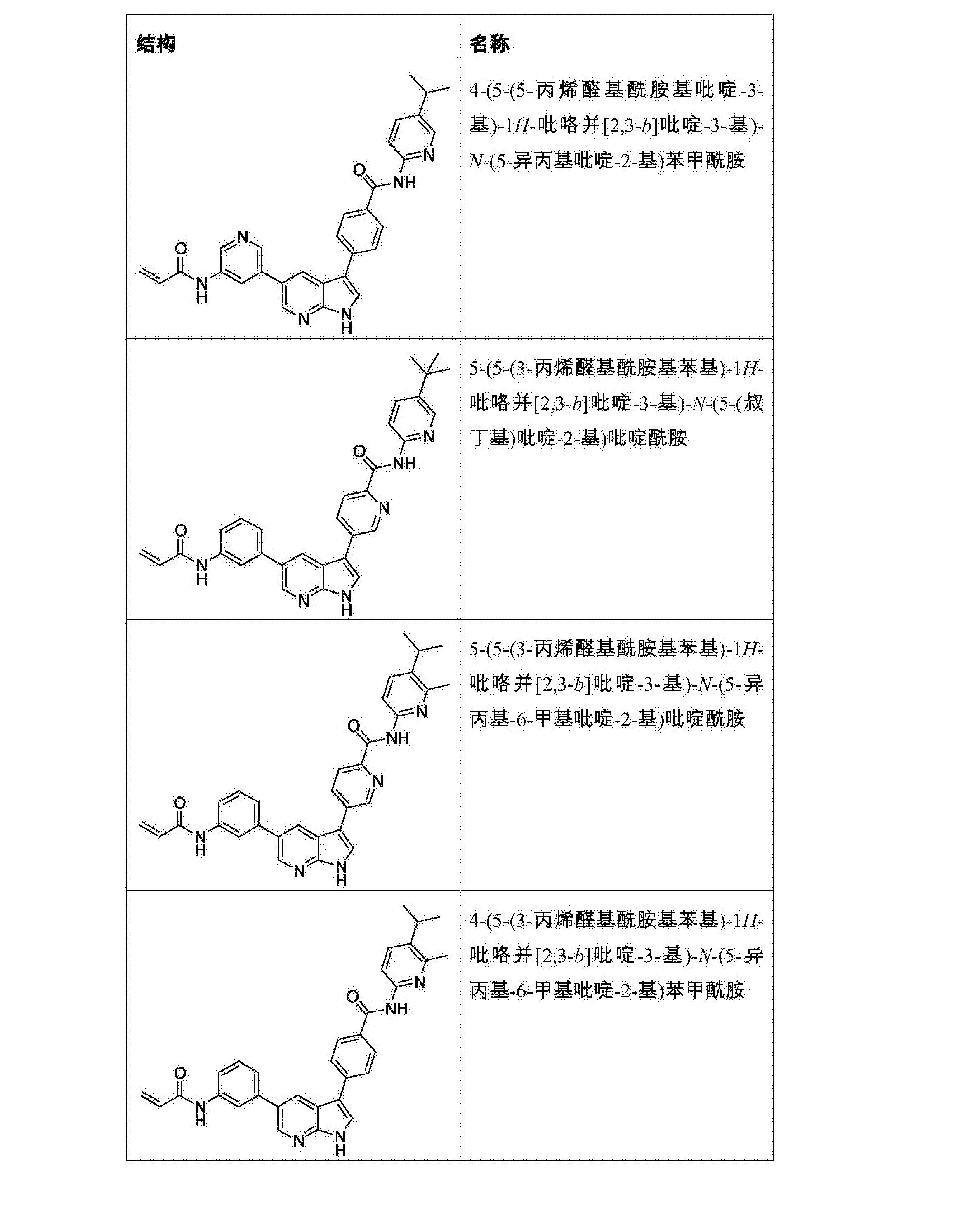 Figure CN107278202AD01771