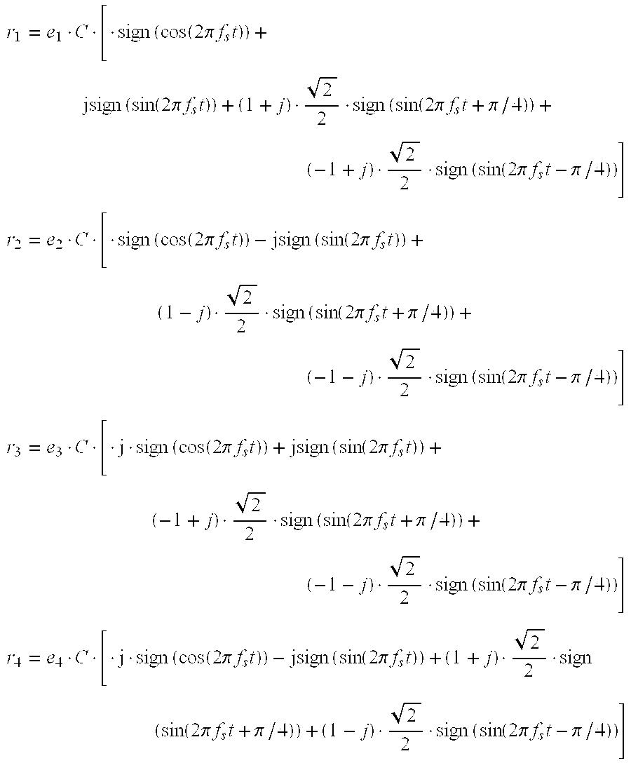Figure US20030204309A1-20031030-M00001