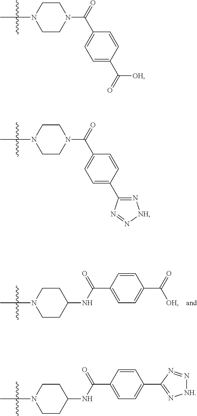 Figure US09278987-20160308-C00032