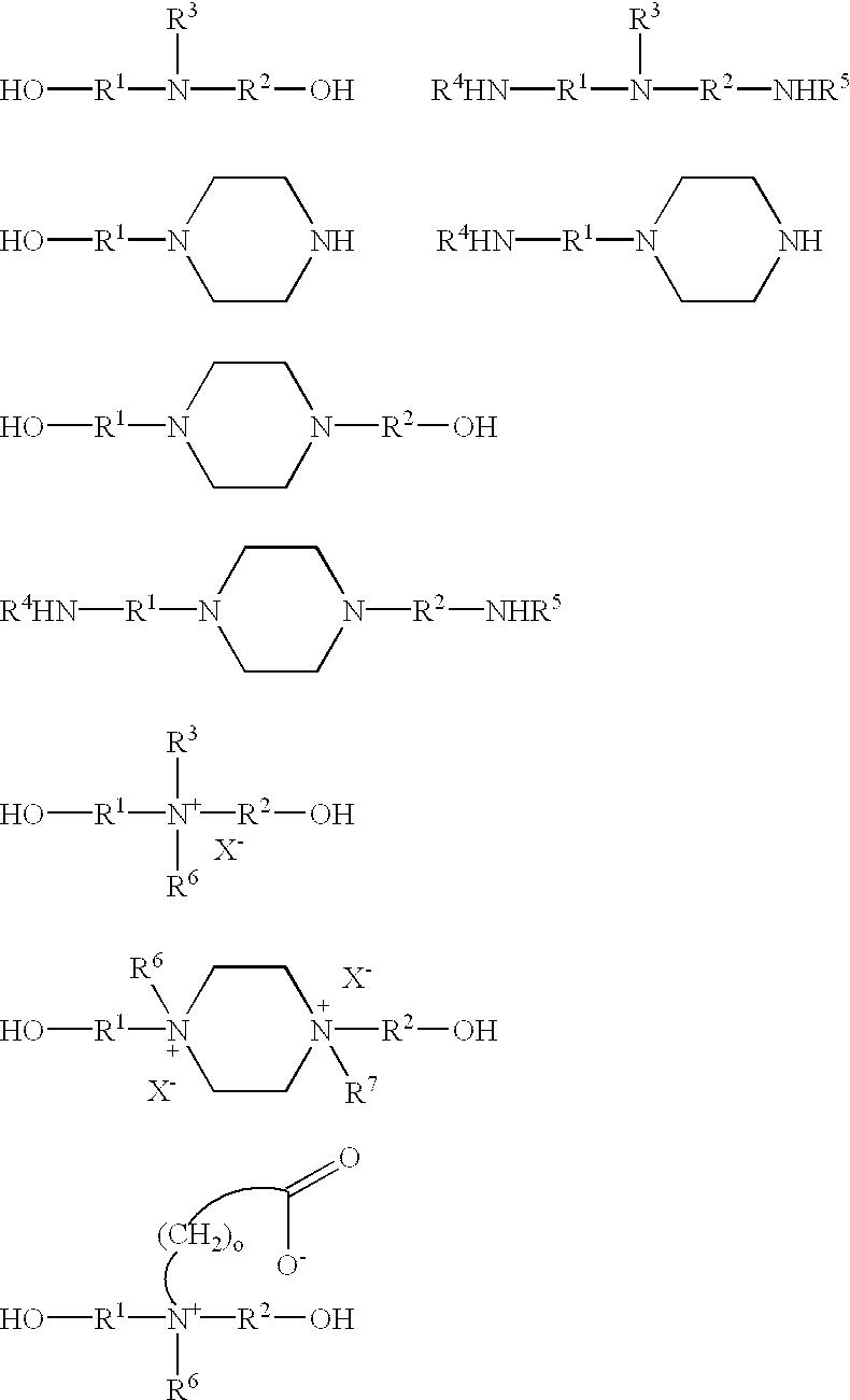 Figure US06579517-20030617-C00006