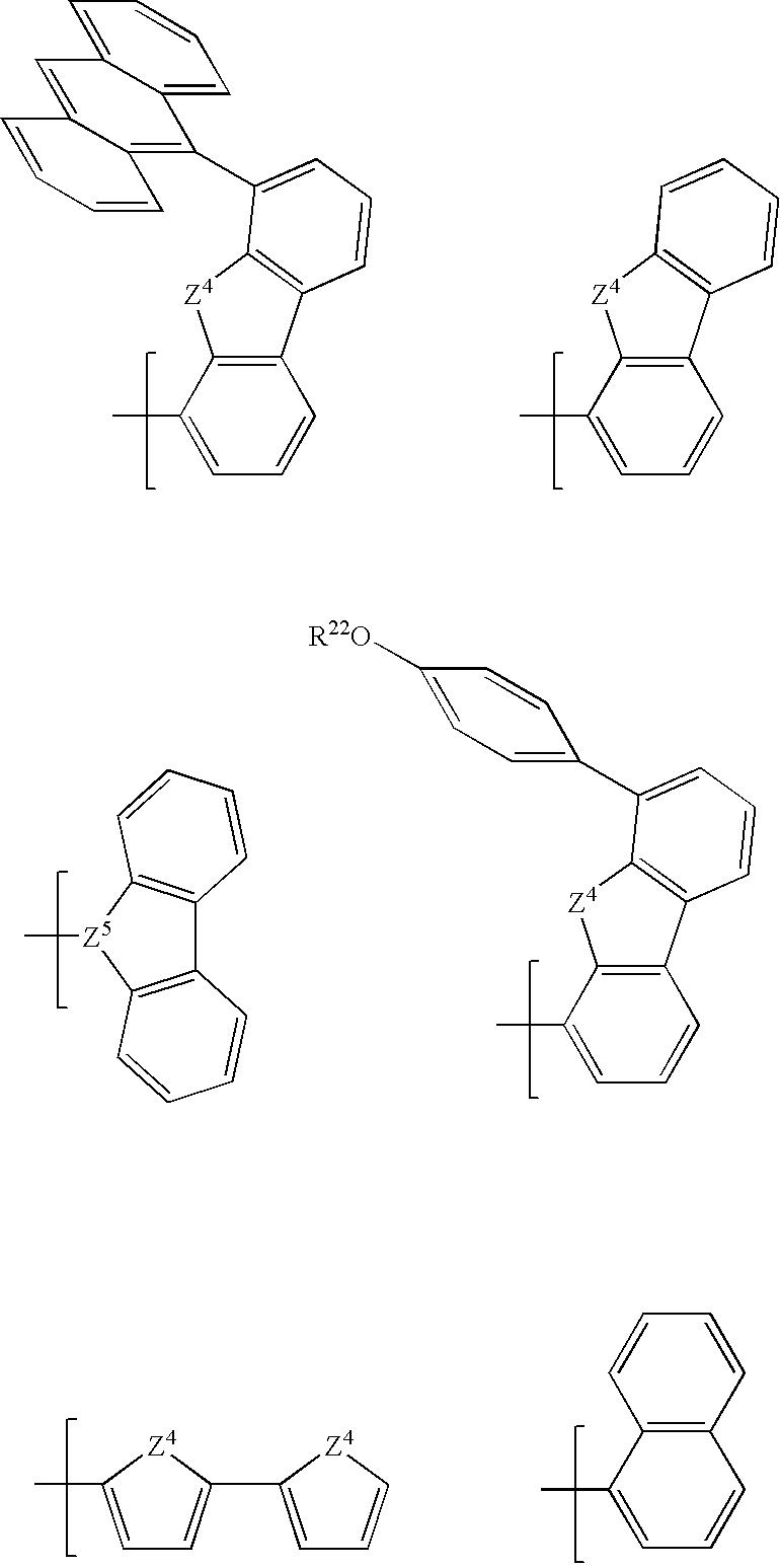 Figure US20060120923A1-20060608-C00018