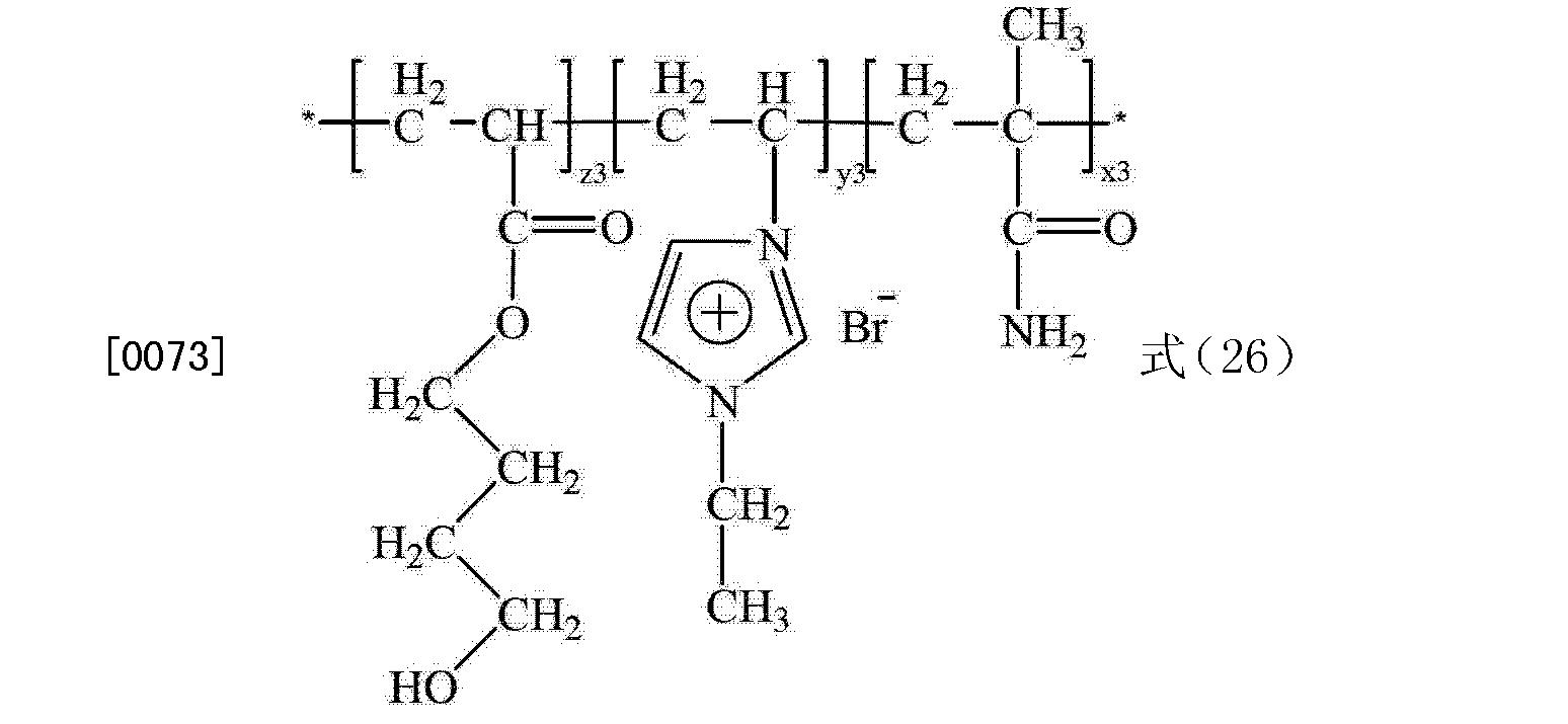 Figure CN103570865AD00142