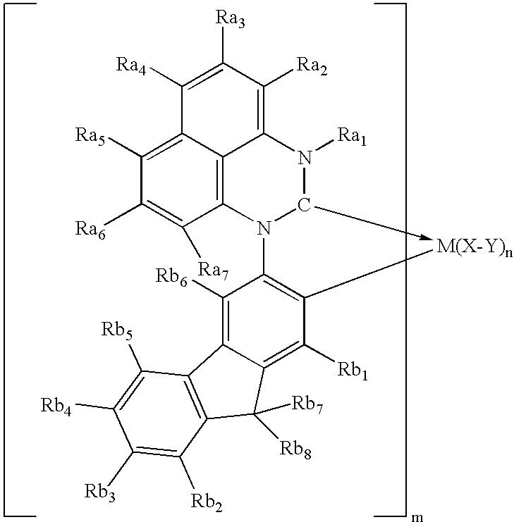 Figure US07445855-20081104-C00234