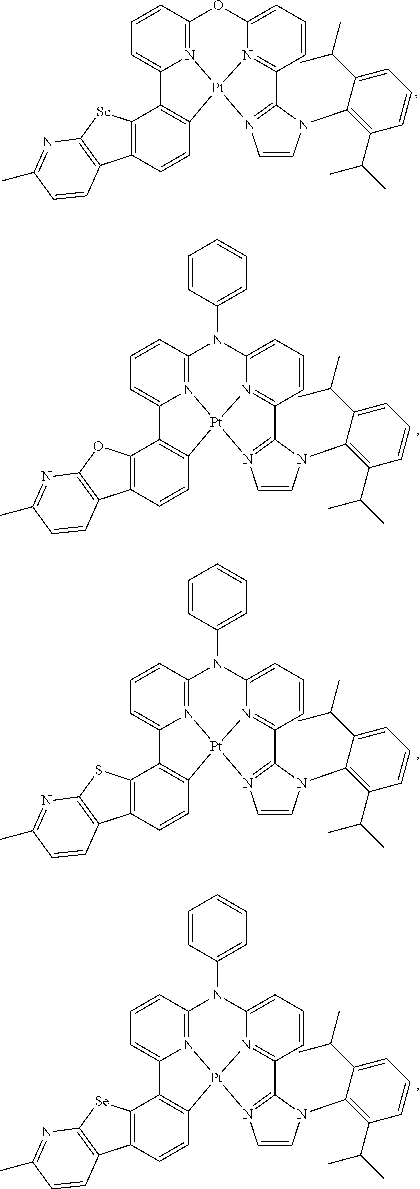 Figure US09871214-20180116-C00279