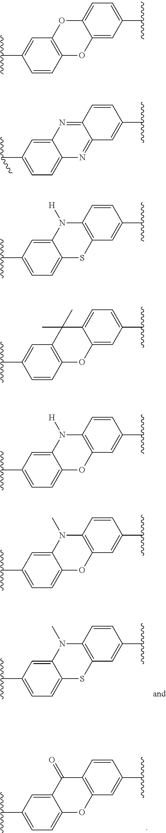 Figure US09511056-20161206-C00115