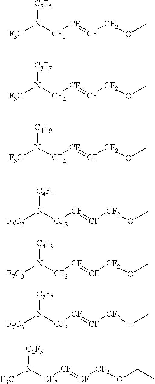 Figure US09540316-20170110-C00005