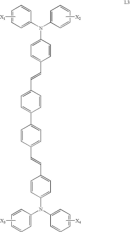 Figure US20090162612A1-20090625-C00073