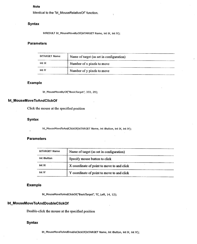 Figure US20030208542A1-20031106-P00135