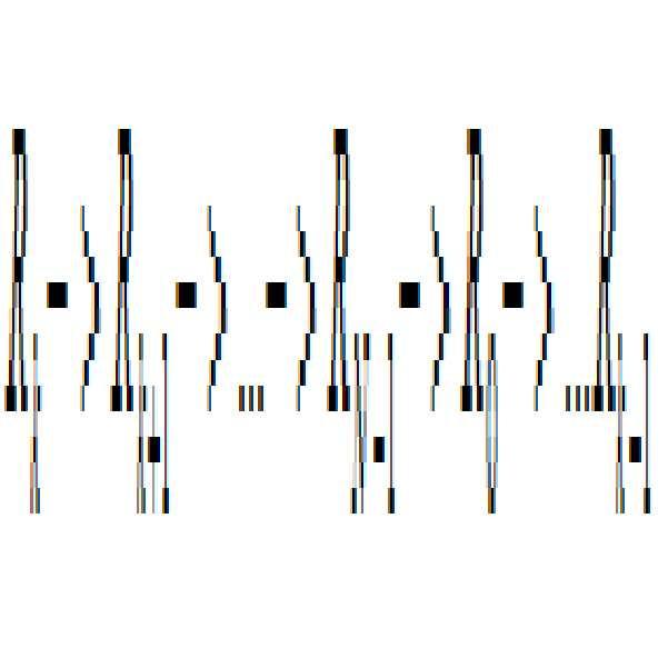 Figure 112011049699081-pct00035