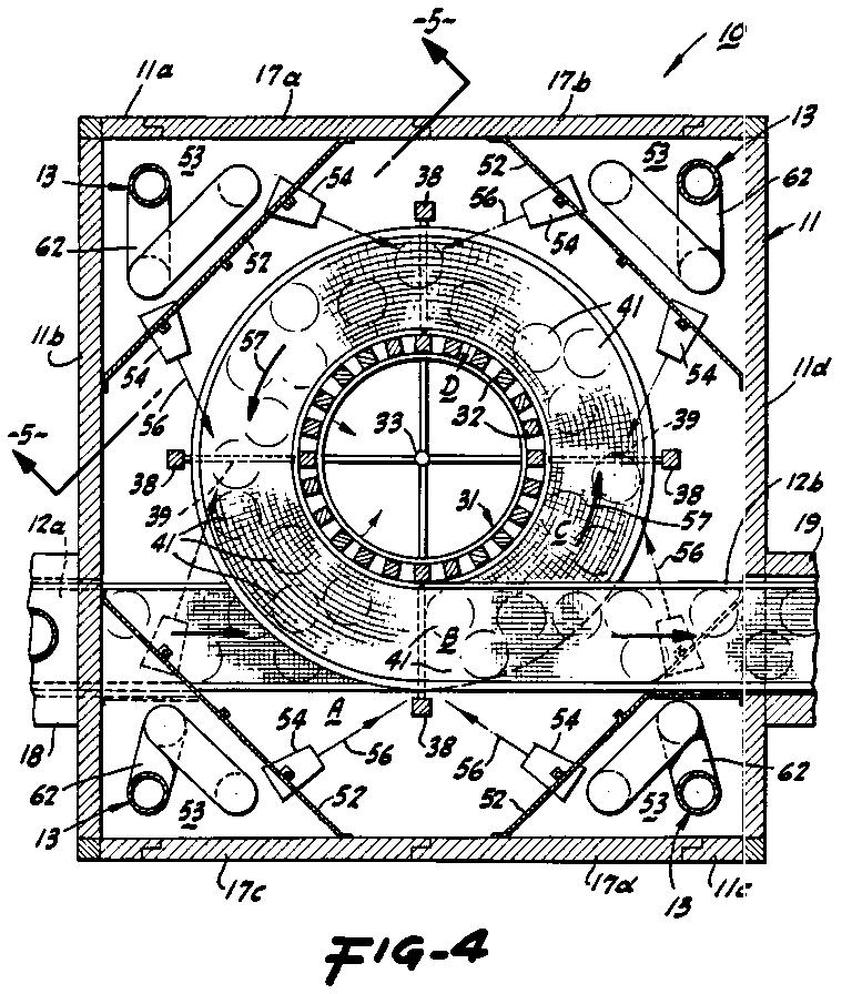 Ep0528593a1