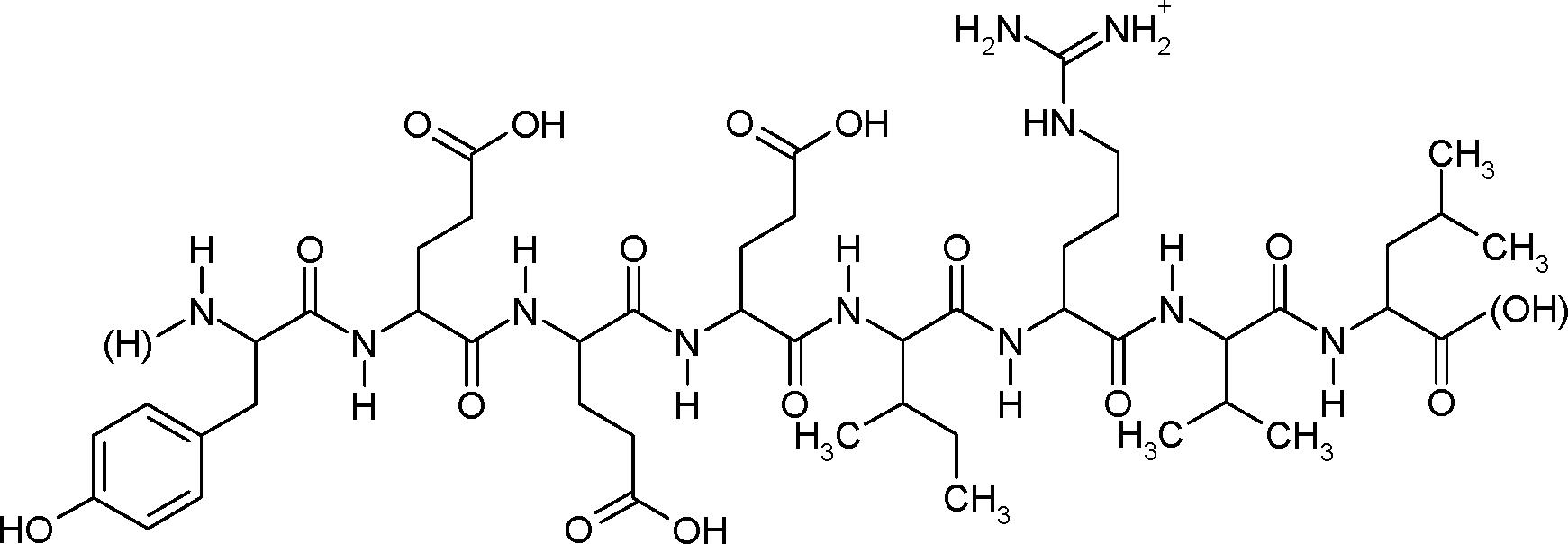 Figure DE102013219916A1_0011
