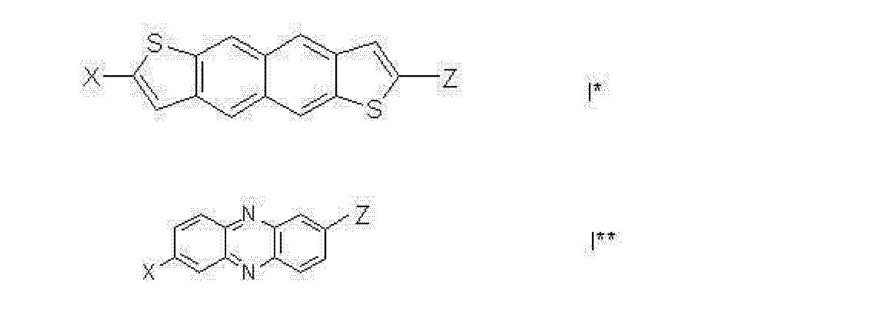 Figure CN101356662BC00151
