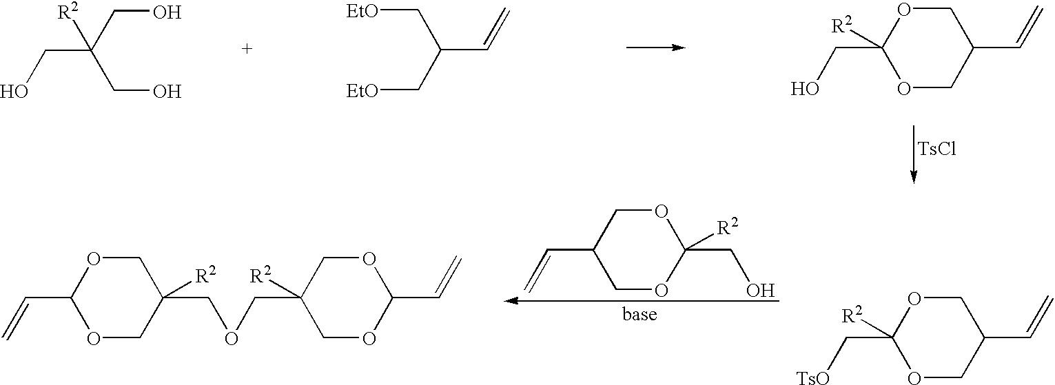 Figure US20040096506A1-20040520-C00019