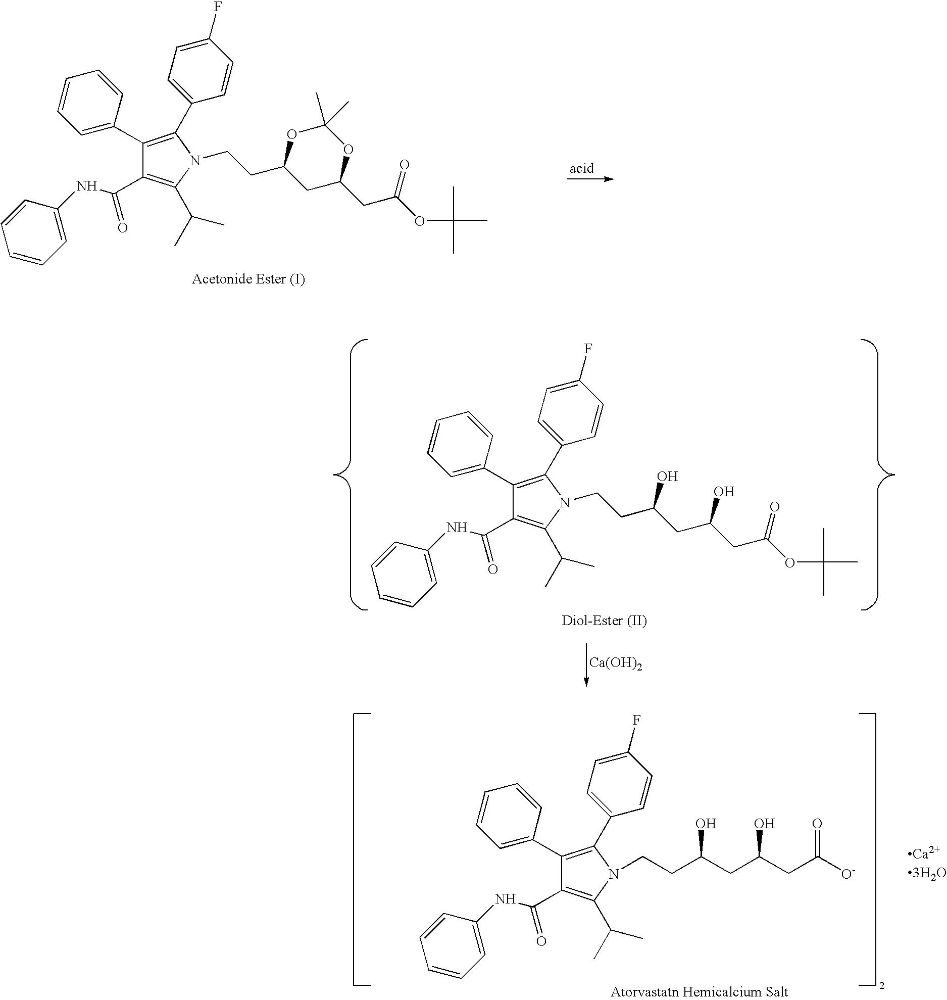 Figure US06777552-20040817-C00012