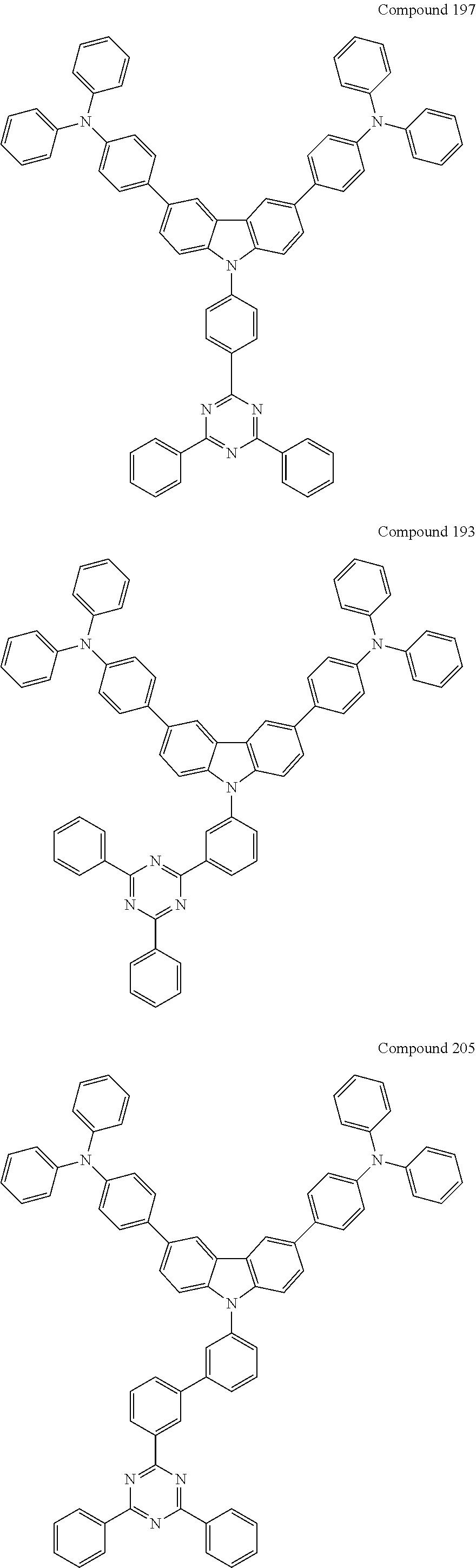 Figure US09209411-20151208-C00210