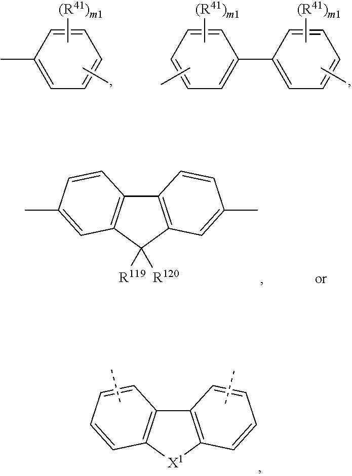 Figure US09079872-20150714-C00022