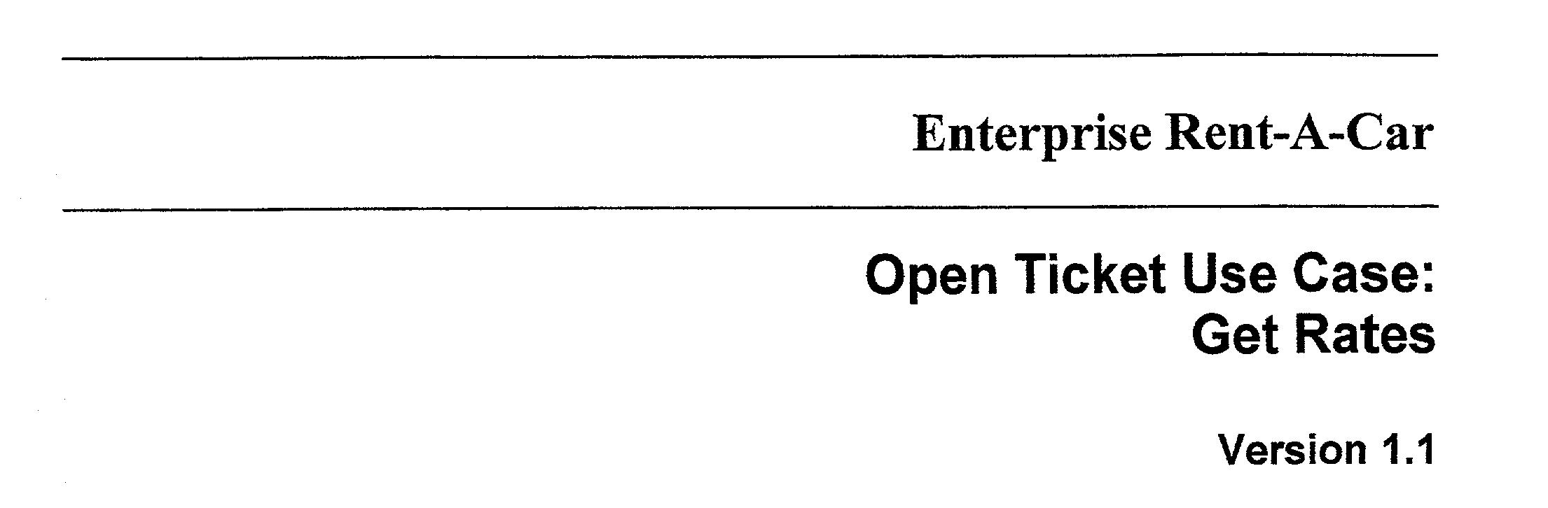 Figure US20030125992A1-20030703-P01662