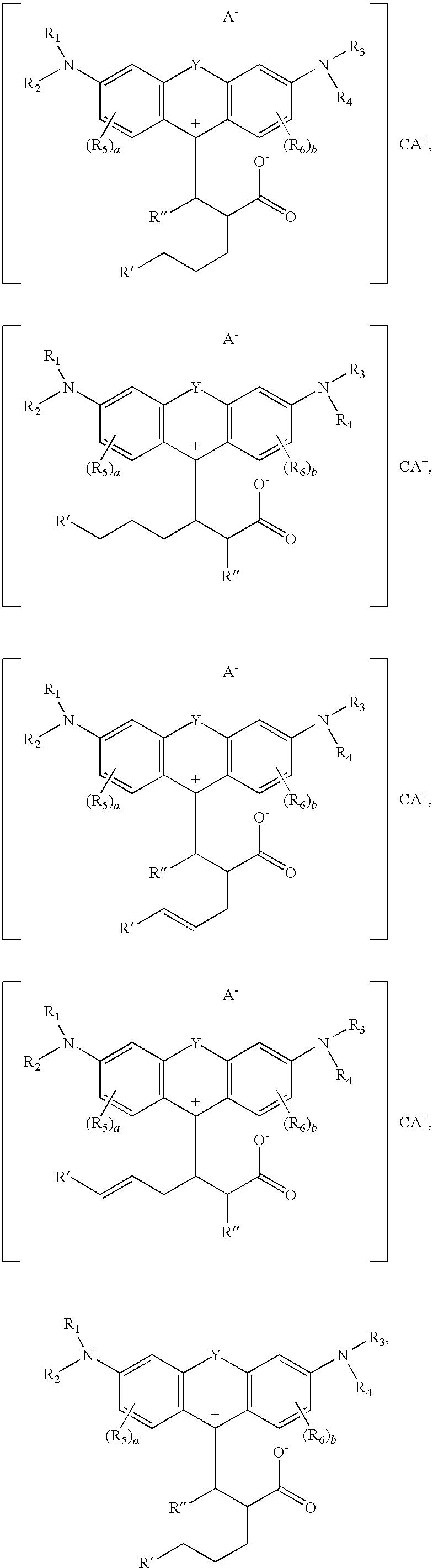 Figure US07910754-20110322-C00077