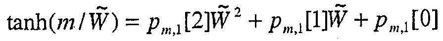 Figure 112010012010278-pct00042