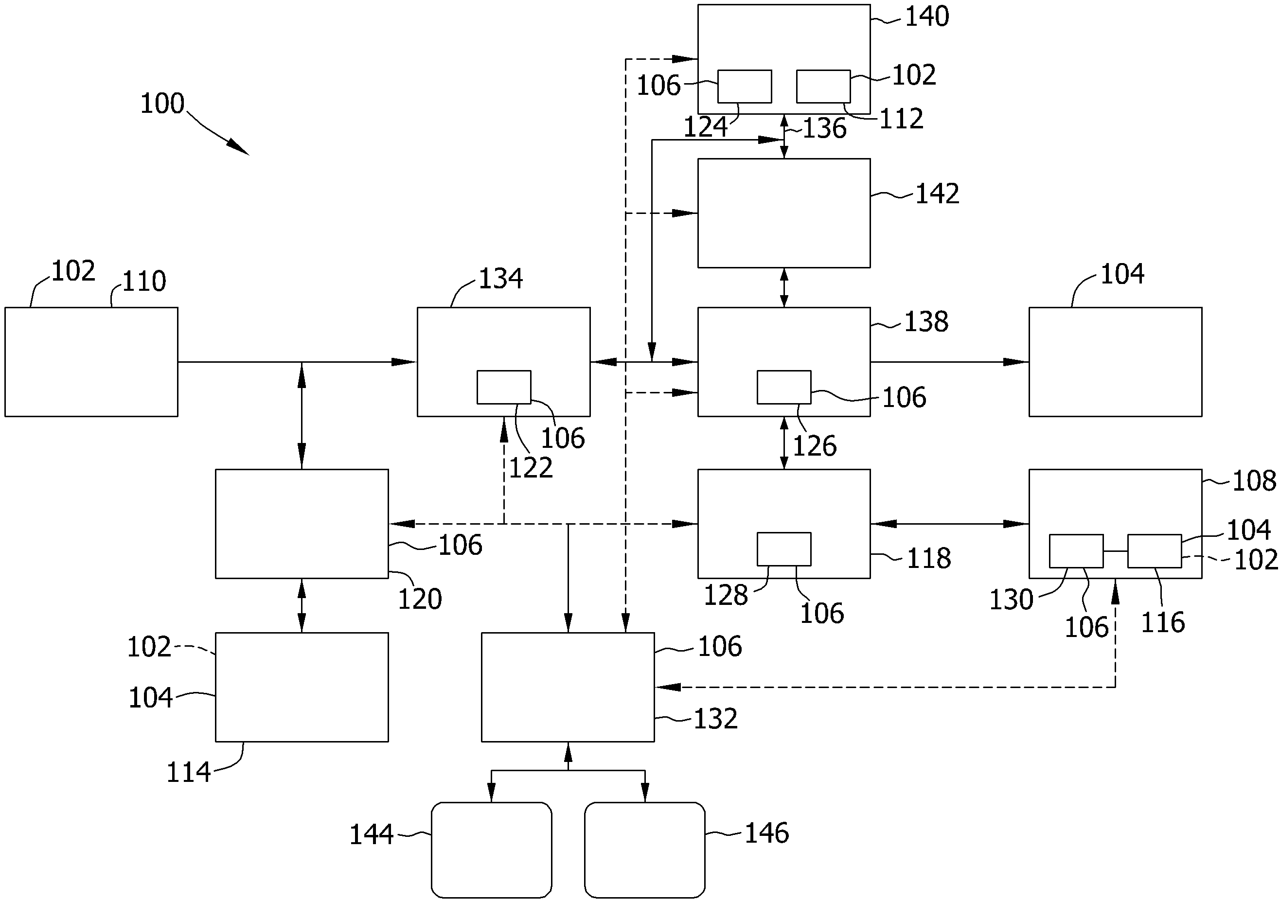 Figure R1020120098131