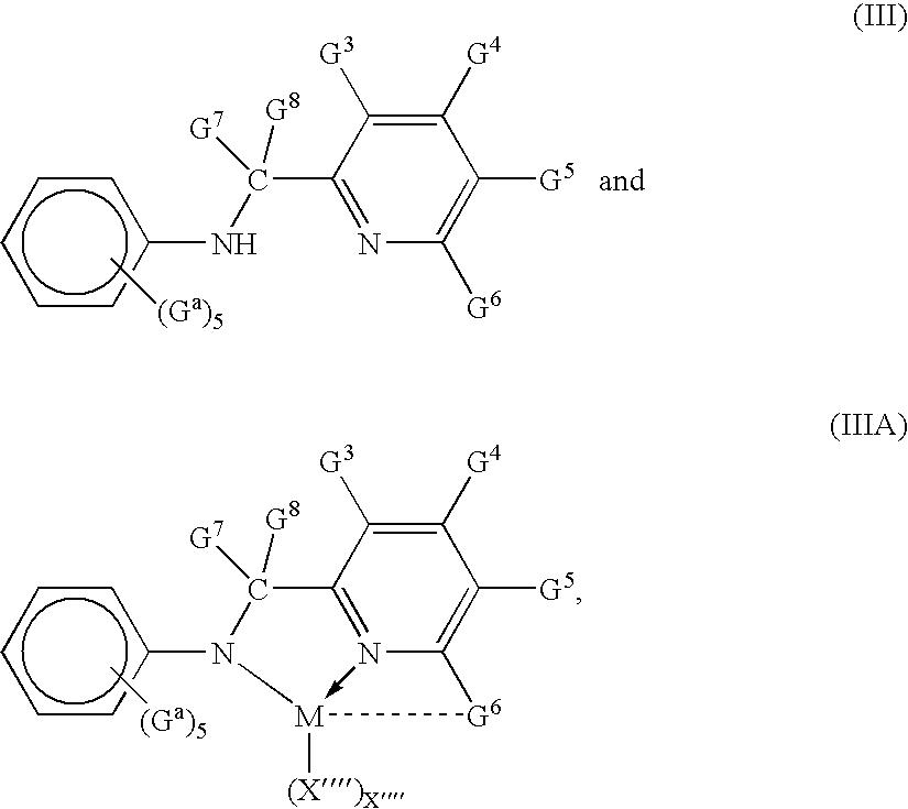 Figure US20040087751A1-20040506-C00003