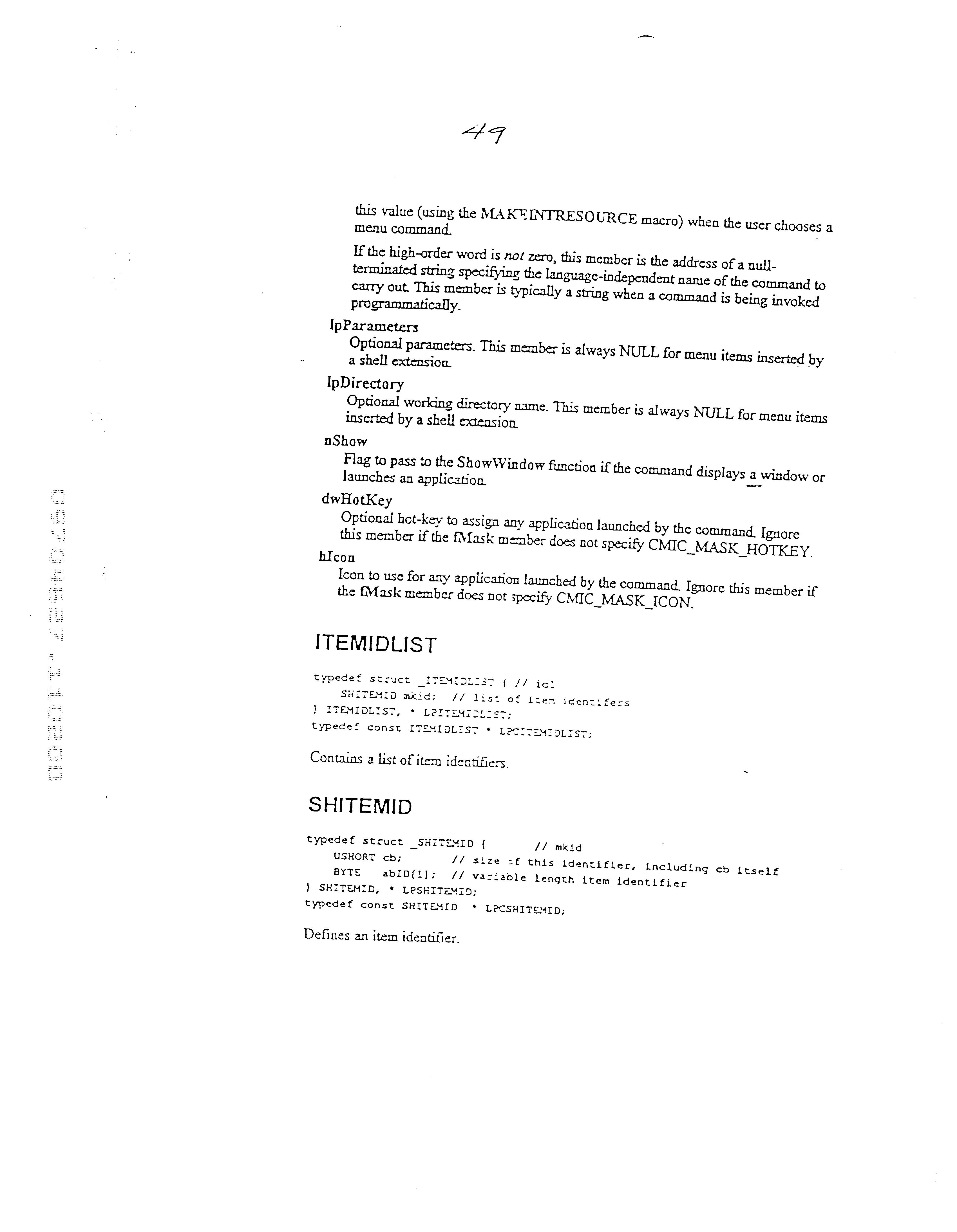 Figure US06437810-20020820-P00024