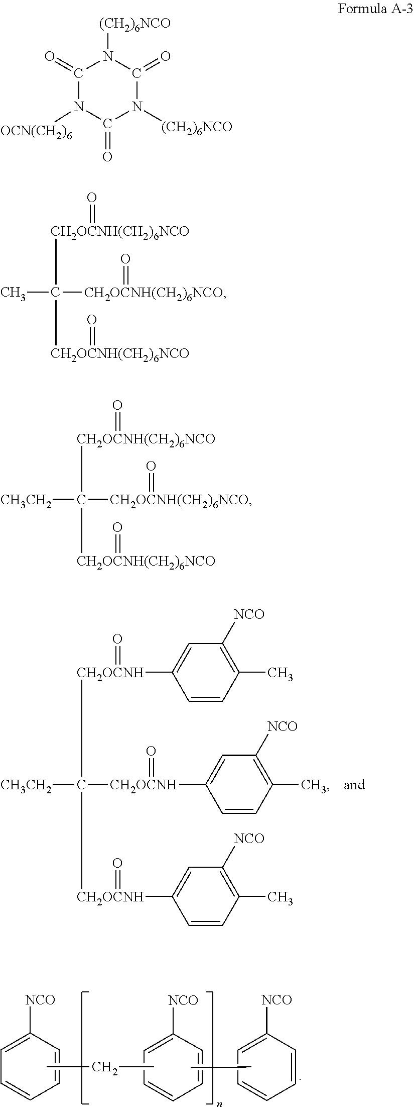 Figure US08785108-20140722-C00003
