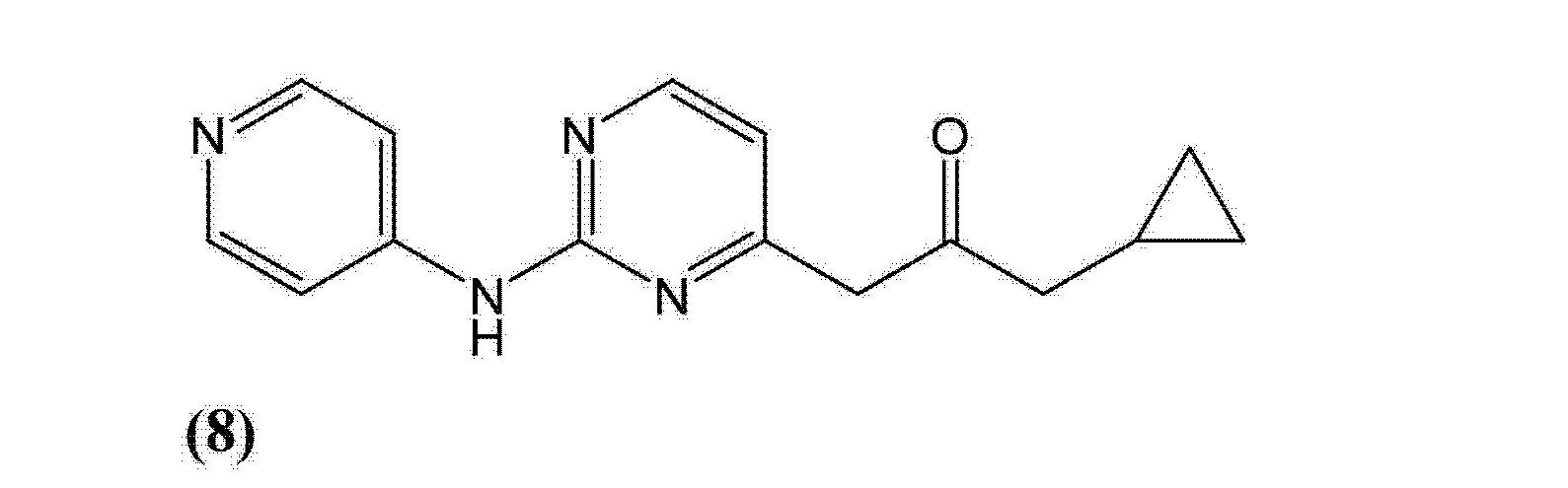 Figure CN103270026AD00513