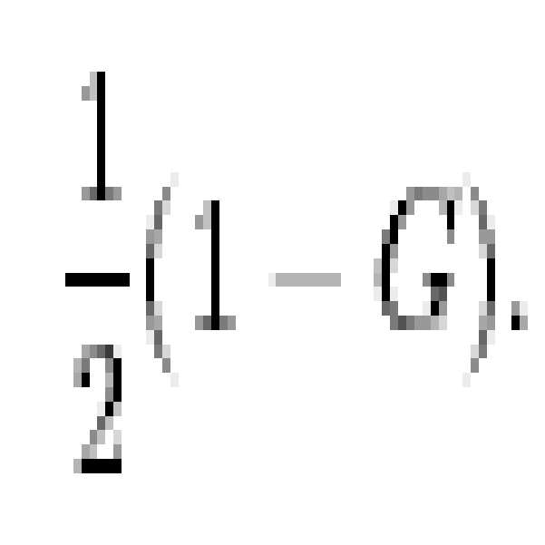 Figure 112009039203011-pct00018