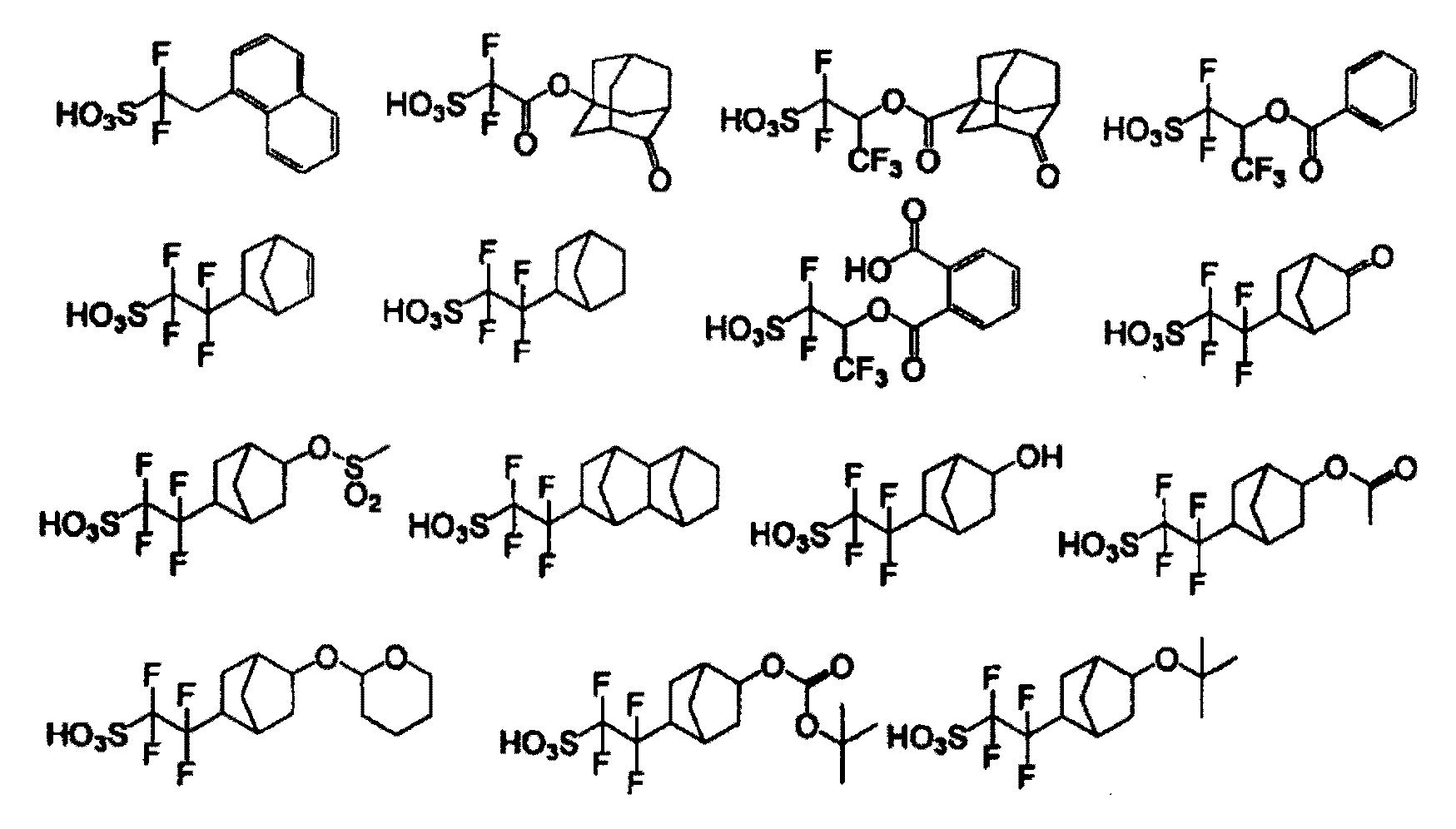 Figure 112011039817284-pct00052