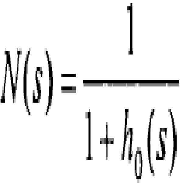 Figure 112011050198425-pct00030