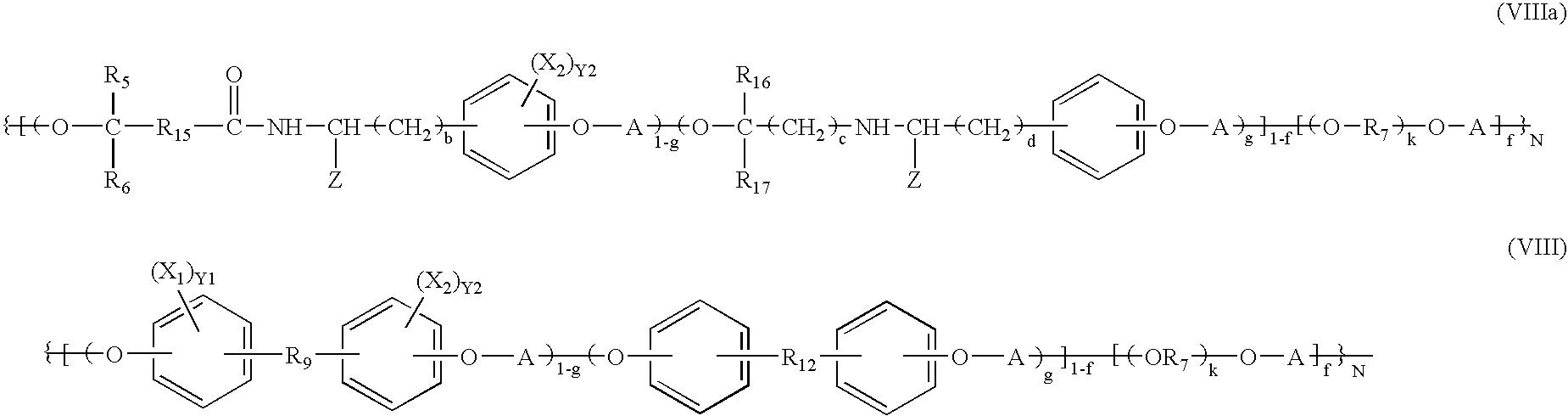 Figure US20040086461A1-20040506-C00012