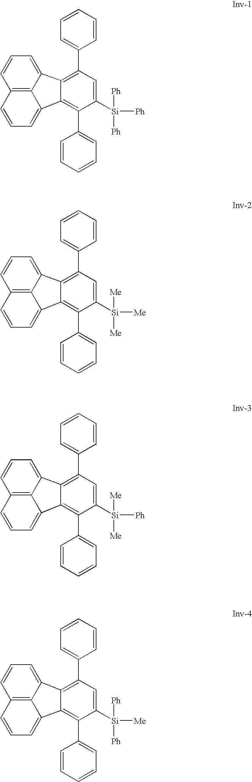 Figure US20100244677A1-20100930-C00006