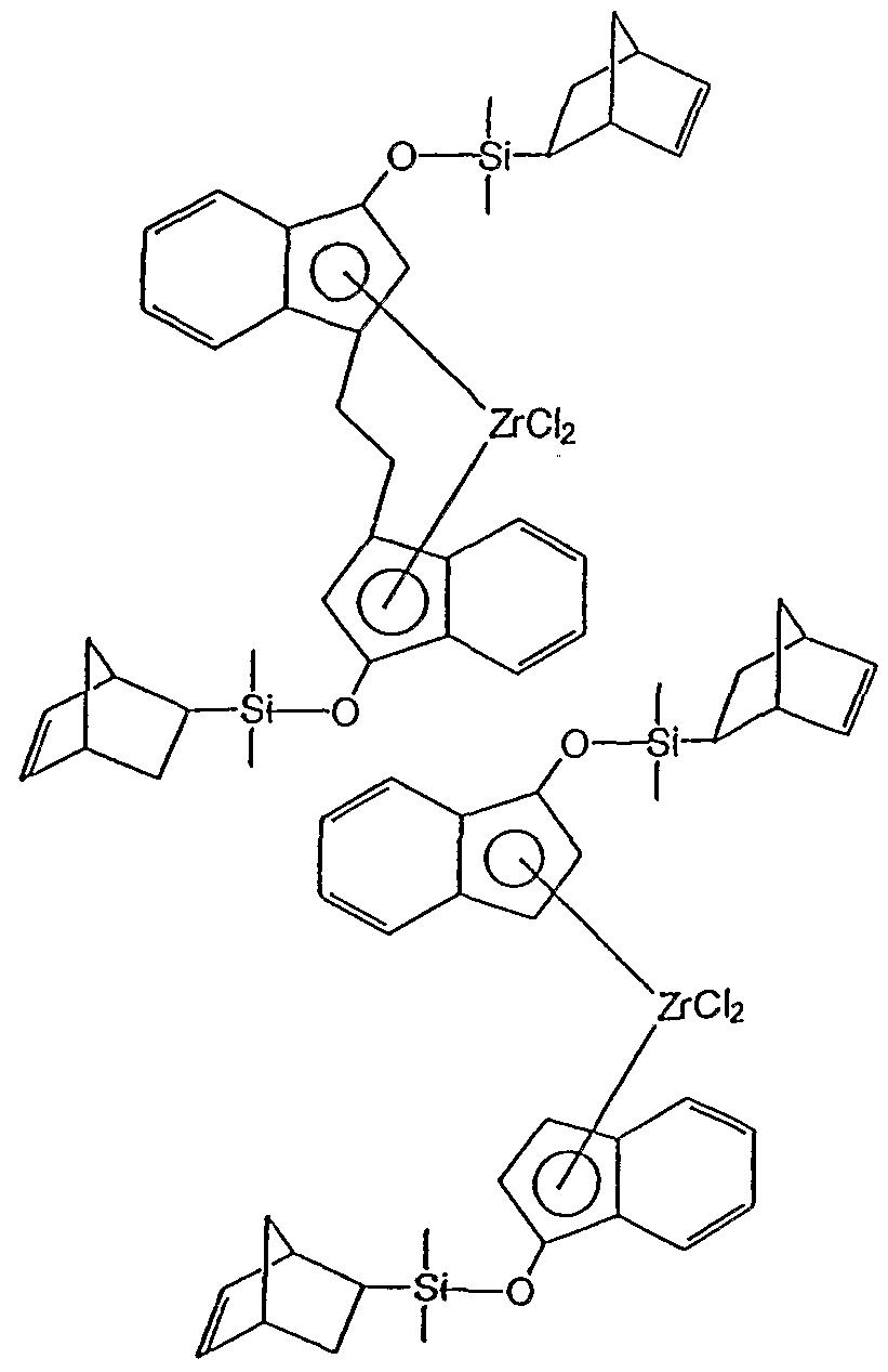 Figure imgf000023_0006