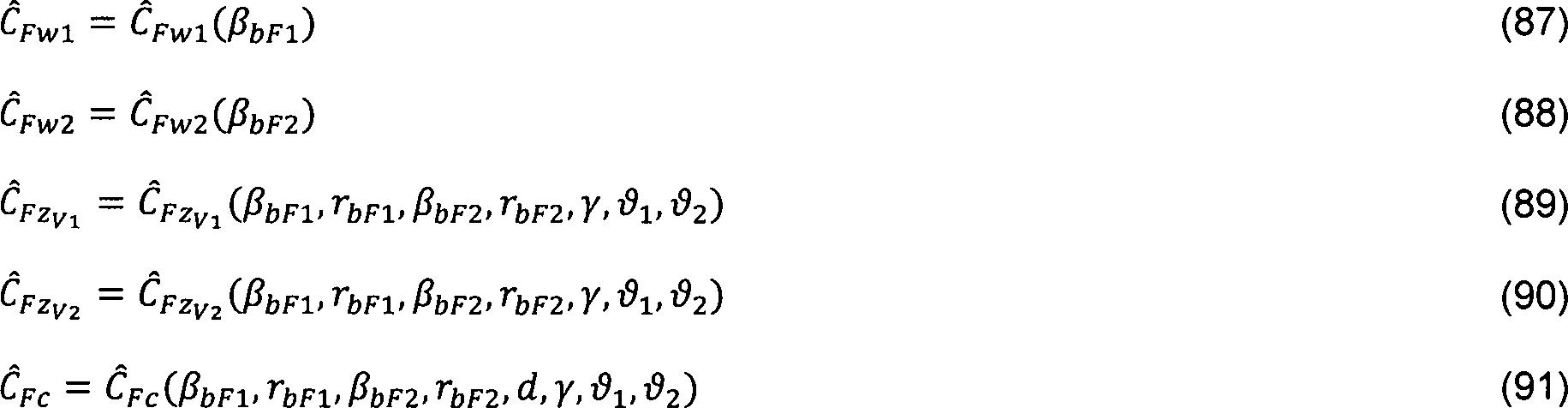 Figure DE102015009017A1_0063