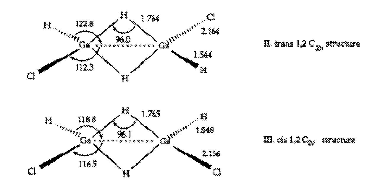Figure 112009037442913-pct00001