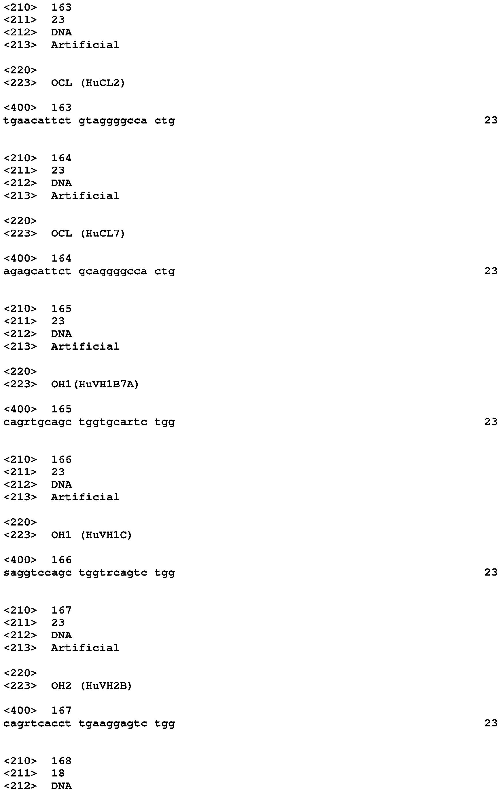 Figure imgb0478