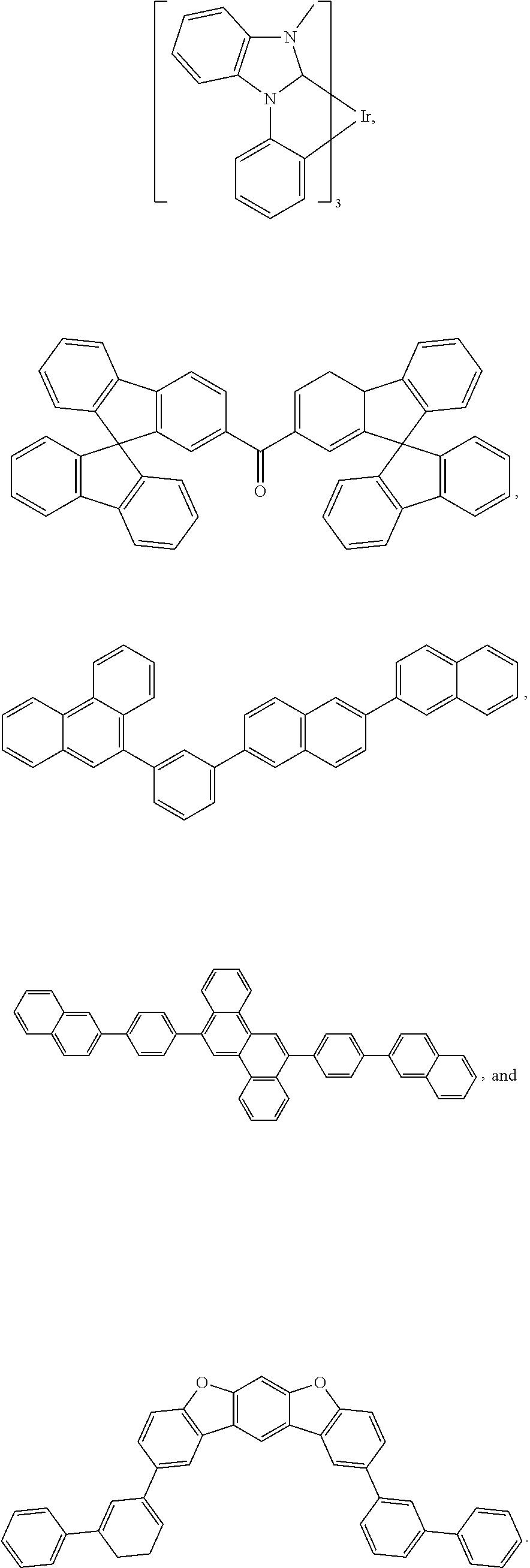 Figure US20190161504A1-20190530-C00059