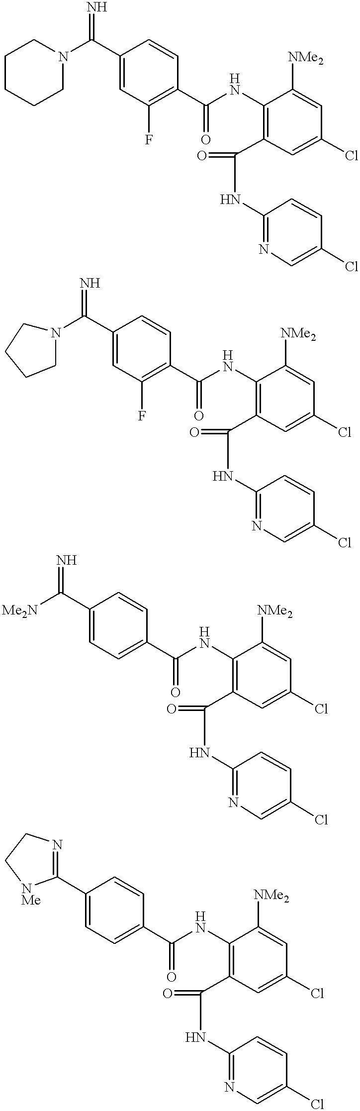 Figure US06376515-20020423-C00224